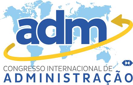 Congresso Internacional de Administração