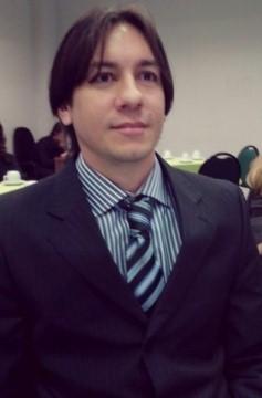 Renato Alves de Oliveira